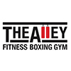 The Alley Fitness Boxing Gym