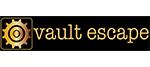 Vault Escape