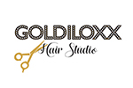 Goldiloxx Hair Studio