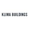 Klima Buildings