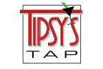 Tipsy's Tap