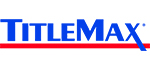 TitleMax Inc