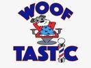 Woof-tastic Mobile Grooming
