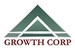 Small Business Growth Corporation