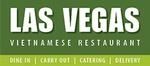 Las Vegas Vietnamese Restaurant