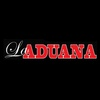 La Aduana Sports Bar