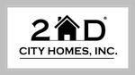 2nd City Homes, Inc.