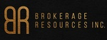 Brokerage Resources Inc