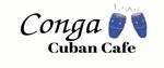 Conga Cuban Cafe