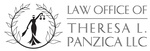 Law Office of Theresa L. Panzica LLC