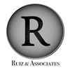 Ruiz and Associates/Alicia M. Ruiz