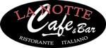 La Notte Cafe Ristorante Italiano