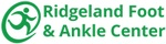 Ridgeland Foot and Ankle Center