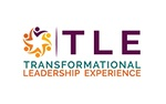 Transformational Leadership Experience, Inc. (TLE)