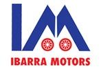 Ibarra Motors, Inc.