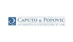 Caputo & Popovic P.C.