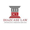 DiazCase Law PC