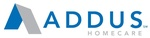 Addus Home Care
