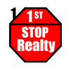 1st Stop Realty & Management/Bob ''Big Bob'' Dziedzic, REALTOR®
