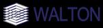 Walton Contractors, LLC