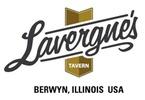 Lavergne's Tavern