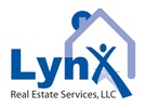 Lynx Real Estate Services, LLC