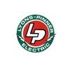 Lyons & Pinner Electric Companies Inc.