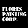 M Flores Painting Corp