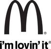 McDonald's #6808