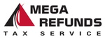 Mega Refunds