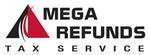 Mega Refunds Inc