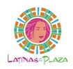 Latinas On The Plaza