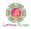 Latinas On The Plaza