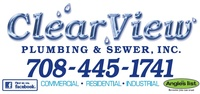 Clearview Plumbing