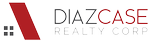 Diaz Case Realty Corp