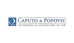 Caputo & Popovic P.C. - Chicago
