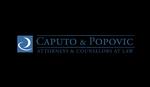 Caputo & Popovic P.C. - Chicago