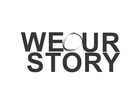 WEOURSTORY