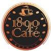 1890 Cafe