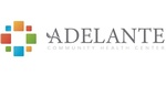 Adelante Community Health Center