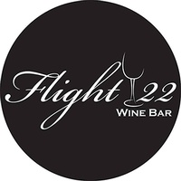 Flight 22 Wine Bar