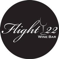 Flight 22 Wine Bar