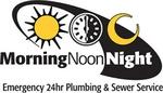 Morning Noon Night Plumbing & Sewer