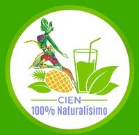 Cien 100% Naturalisimo