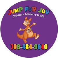 Jump for Joy Childcare Academy South