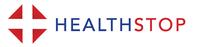 HealthStop