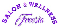 Freesia Salon and Wellness