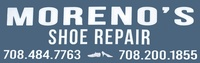 Moreno Shoe Repair