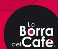 La Borra del Café Berwyn