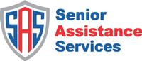Senior Assistance Services